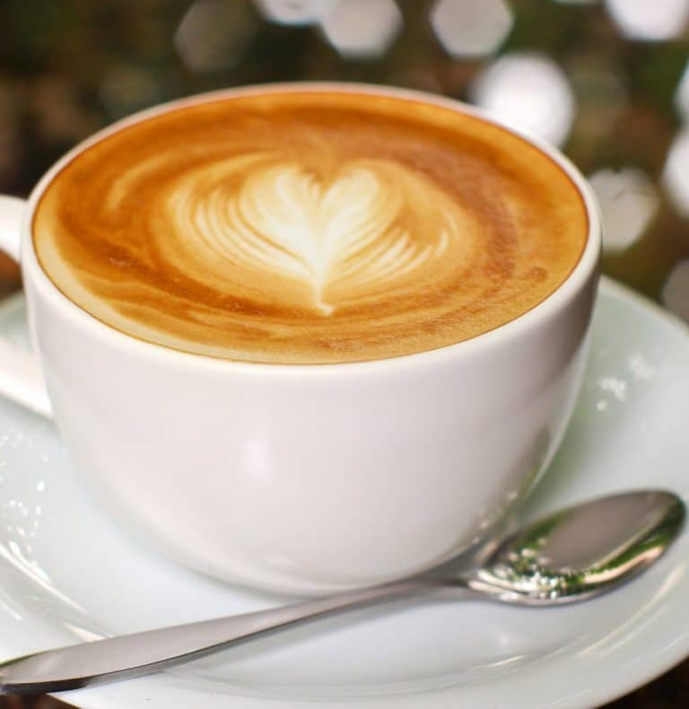 Cafe_Fotolia
