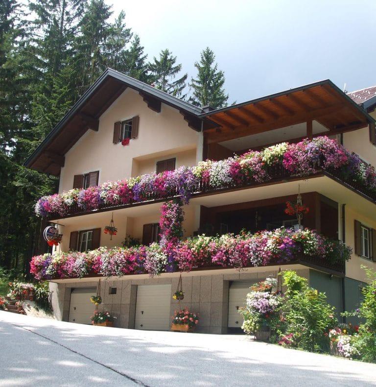Gasthaus_Derler_Hausfoto
