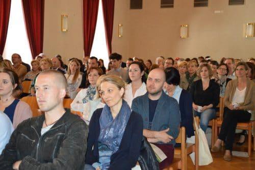 Kinder- undJugendpsychiatrisches Symposium