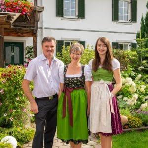 Familie_Biobauernhof Heiling_©Familie_Heiling