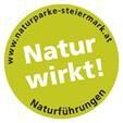 Naturpark Partner Wettbewerb 2019 © NUP Steiermark