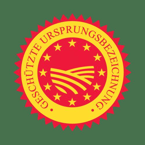 Logo_Geschützte Ursprungsbezeichnung
